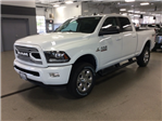 2018 Ram 2500 Crew Cab 4x4, Pickup #R8016 - photo 3