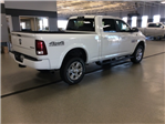 2018 Ram 2500 Crew Cab 4x4, Pickup #R8016 - photo 2