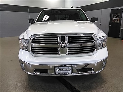2018 Ram 1500 Crew Cab 4x4,  Pickup #R8023 - photo 3