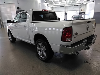 2018 Ram 1500 Crew Cab 4x4,  Pickup #R8023 - photo 6