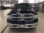 2018 Ram 1500 Crew Cab 4x4, Pickup #R8026 - photo 4