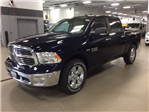 2018 Ram 1500 Crew Cab 4x4, Pickup #R8026 - photo 1