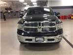 2017 Ram 1500 Crew Cab 4x4, Pickup #R8032 - photo 4