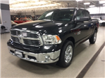 2017 Ram 1500 Crew Cab 4x4, Pickup #R8032 - photo 1