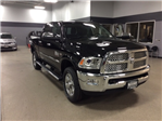 2018 Ram 2500 Crew Cab 4x4, Pickup #R8033 - photo 3