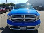 2018 Ram 1500 Crew Cab 4x4,  Pickup #R8035 - photo 3