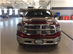 2017 Ram 1500 Crew Cab 4x4 Pickup #R8064 - photo 5