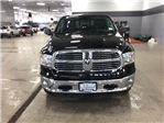 2018 Ram 1500 Quad Cab 4x4, Pickup #R8071 - photo 4
