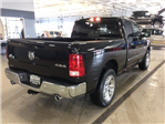 2018 Ram 1500 Quad Cab 4x4, Pickup #R8071 - photo 7