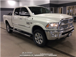 2018 Ram 2500 Crew Cab 4x4,  Pickup #R8074 - photo 1
