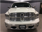 2018 Ram 1500 Crew Cab 4x4, Pickup #R8088 - photo 4