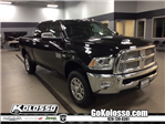 2018 Ram 2500 Crew Cab 4x4,  Pickup #R8092 - photo 1