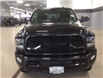 2018 Ram 2500 Crew Cab 4x4, Pickup #R8093 - photo 3