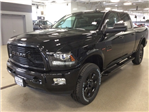 2018 Ram 2500 Crew Cab 4x4, Pickup #R8093 - photo 4