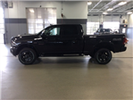 2018 Ram 2500 Crew Cab 4x4, Pickup #R8093 - photo 5