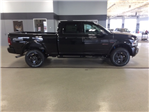 2018 Ram 2500 Crew Cab 4x4, Pickup #R8093 - photo 8