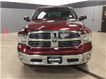 2018 Ram 1500 Crew Cab 4x4, Pickup #R8095 - photo 4