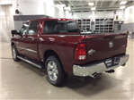 2018 Ram 1500 Crew Cab 4x4, Pickup #R8095 - photo 2
