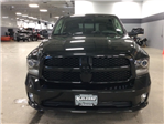 2018 Ram 1500 Crew Cab 4x4,  Pickup #R8096 - photo 3