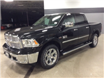 2018 Ram 1500 Crew Cab 4x4, Pickup #R8100 - photo 1