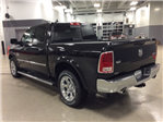 2018 Ram 1500 Crew Cab 4x4, Pickup #R8100 - photo 2