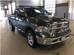 2018 Ram 1500 Crew Cab 4x4, Pickup #R8112 - photo 3