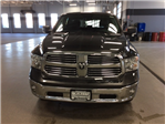 2018 Ram 1500 Crew Cab 4x4, Pickup #R8112 - photo 5
