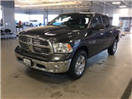 2018 Ram 1500 Crew Cab 4x4, Pickup #R8112 - photo 1