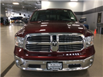 2018 Ram 1500 Crew Cab 4x4, Pickup #R8118 - photo 3