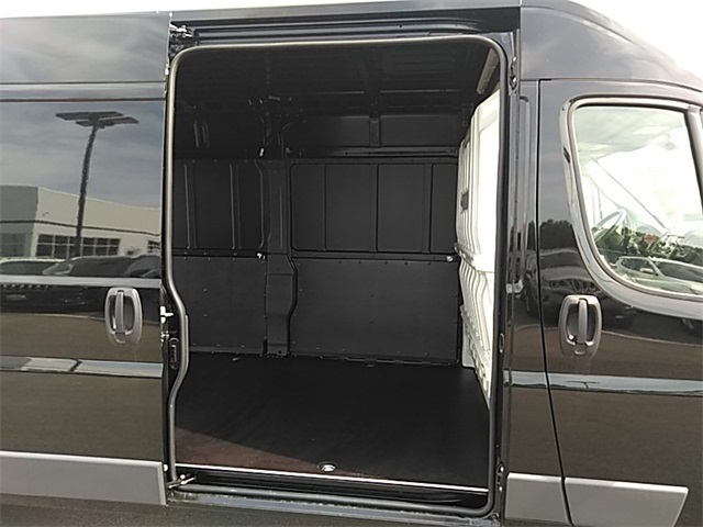 2018 ProMaster 2500 High Roof FWD,  Empty Cargo Van #R8120 - photo 12