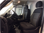 2018 ProMaster 2500 High Roof 4x2,  Empty Cargo Van #R8123 - photo 10
