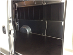 2018 ProMaster 2500 High Roof,  Upfitted Cargo Van #R8123 - photo 11