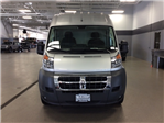 2018 ProMaster 2500 High Roof 4x2,  Empty Cargo Van #R8123 - photo 3