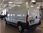 2018 ProMaster 2500 High Roof,  Upfitted Cargo Van #R8123 - photo 6