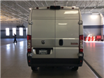 2018 ProMaster 2500 High Roof,  Upfitted Cargo Van #R8123 - photo 7