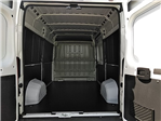 2018 ProMaster 2500 High Roof FWD,  Empty Cargo Van #R8134 - photo 1