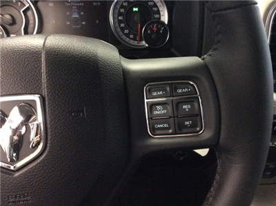 2018 Ram 1500 Crew Cab 4x4,  Pickup #R8136 - photo 20