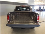 2018 Ram 1500 Crew Cab 4x4,  Pickup #R8136 - photo 10