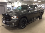 2018 Ram 1500 Crew Cab 4x4, Pickup #R8138 - photo 4