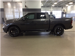 2018 Ram 1500 Crew Cab 4x4, Pickup #R8138 - photo 5