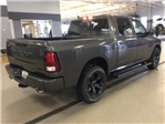 2018 Ram 1500 Crew Cab 4x4, Pickup #R8138 - photo 2