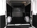 2018 ProMaster 2500 High Roof FWD,  Empty Cargo Van #R8140 - photo 1