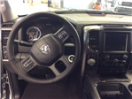 2018 Ram 1500 Crew Cab 4x4,  Pickup #R8145 - photo 11