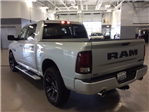 2018 Ram 1500 Crew Cab 4x4,  Pickup #R8145 - photo 6