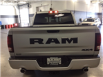 2018 Ram 1500 Crew Cab 4x4,  Pickup #R8145 - photo 7