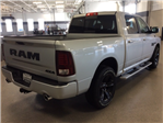 2018 Ram 1500 Crew Cab 4x4,  Pickup #R8145 - photo 2