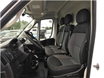 2018 ProMaster 2500 High Roof 4x2,  Empty Cargo Van #R8146 - photo 10
