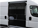 2018 ProMaster 2500 High Roof 4x2,  Empty Cargo Van #R8146 - photo 12