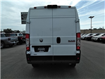 2018 ProMaster 2500 High Roof 4x2,  Empty Cargo Van #R8146 - photo 7