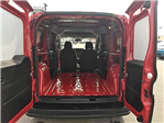 2018 ProMaster City FWD,  Empty Cargo Van #R8147 - photo 1
